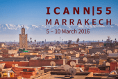 Morocco Highlights IANA Stewardship Transition During ICANN55