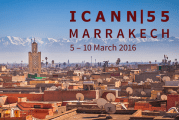 Morocco Highlights IANA Stewardship Transition During ICANN55