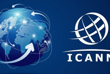 ICANN Transition Plan Sent To US Government