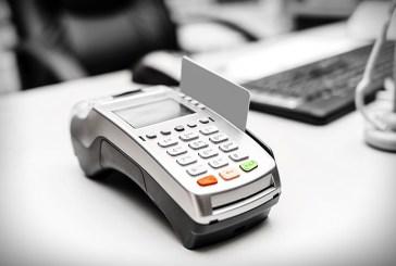 Trend Micro : Next Gen Payment Technologies