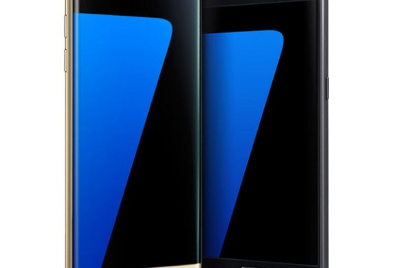 7 Reasons Why The Galaxy S7 Edge Is Worth The Wait
