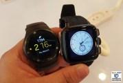 Doogee S1 Smartwatch Revealed