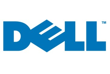 New Dell Campus & Data Center Networking Solutions