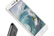 The HTC 10 Smartphone Launched With Two OIS Cameras