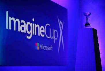 3 Malaysian Teams Selected For Imagine Cup 2016 Regional Finals