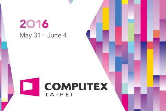 Computex 2016 Live Coverage Day 4