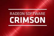 Radeon Software Crimson Edition 16.5.2.1 Released
