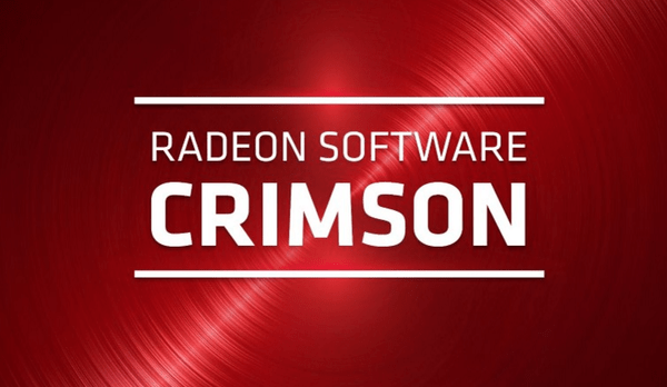Radeon Software Crimson Edition 16.5.2.1 Released