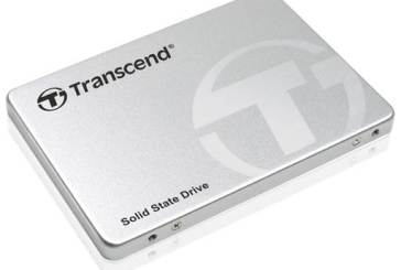 Transcend SSD220S SSD Now Available In Malaysia