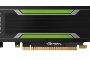 NVIDIA Expands NVIDIA GRID With Tesla M10 GPU