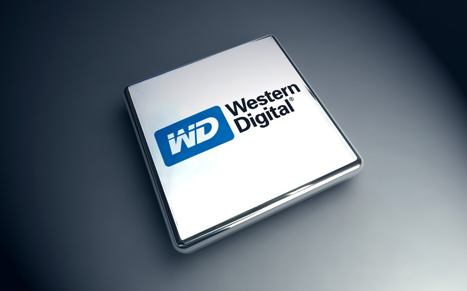WD Q3 2016 Financial Results Announced