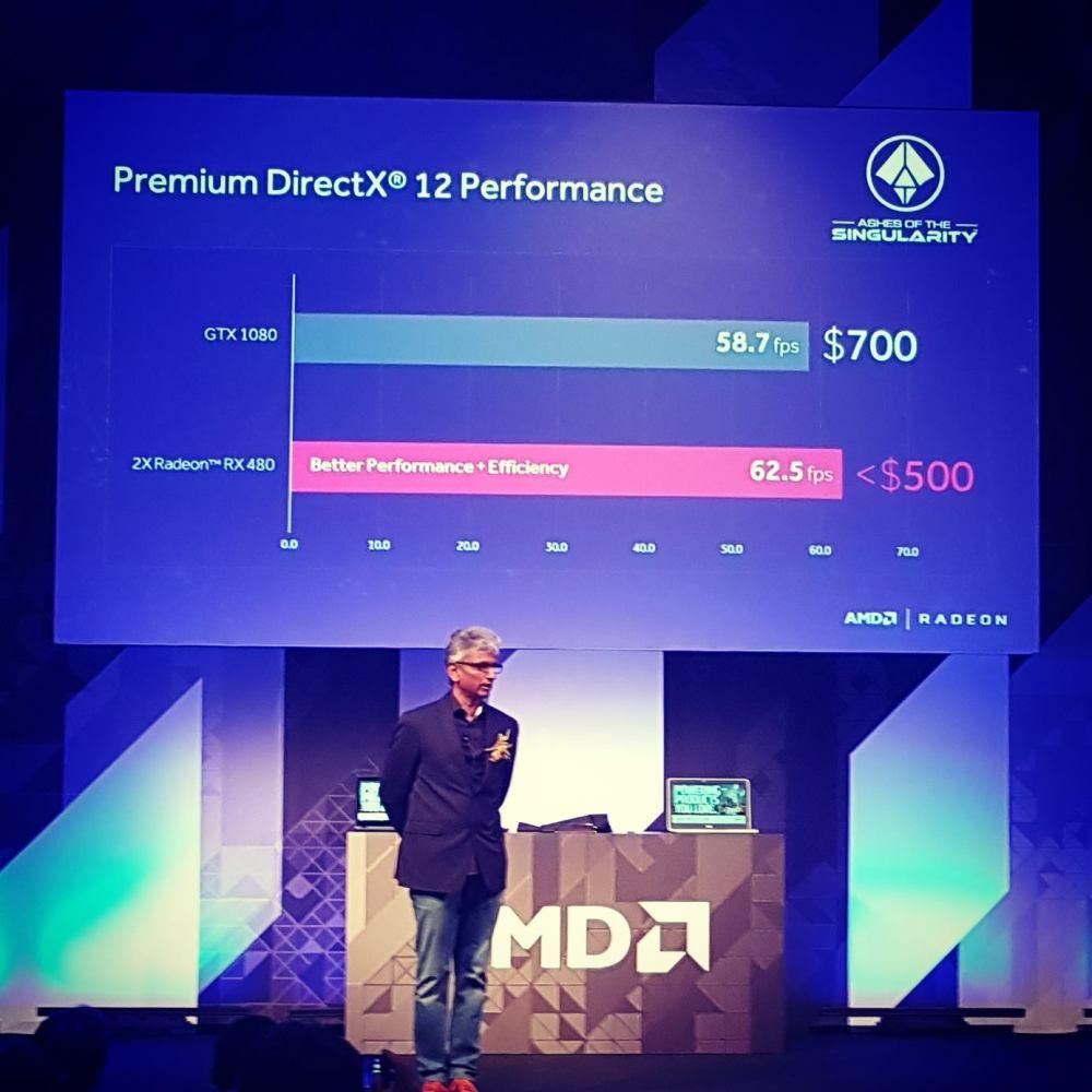 Computex 2016 Live Coverage