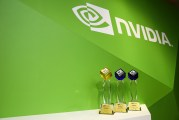NVIDIA Captures Three Major Computex 2016 Awards