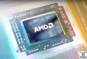 7th Generation AMD A-Series APUs Revealed