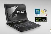 AORUS Computex 2016 Tech Overview