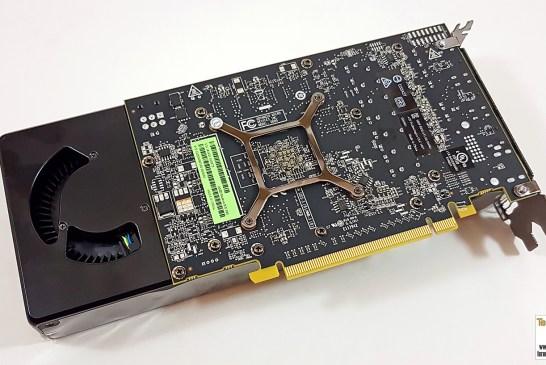 AMD Radeon RX 480 back diagonal