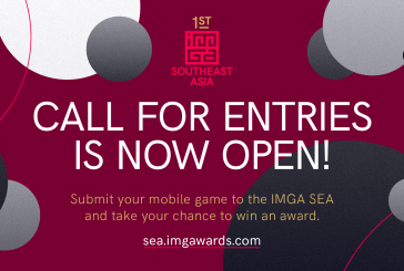 Malaysia Hosts IMGA SEA Competition