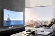 Celebrate This Raya With Samsung 2016 SUHD TVs