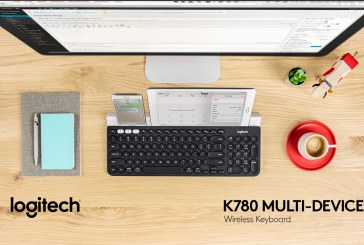 Logitech Poll : Malaysians Prefer Wireless Products