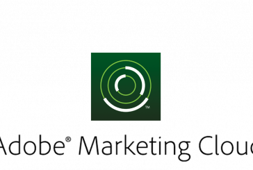 Forrester : Adobe Leader In Enterprise Marketing Software