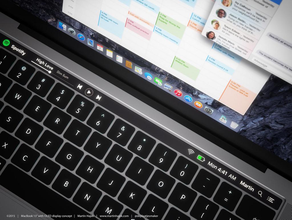 Image Result For Macbook Pro