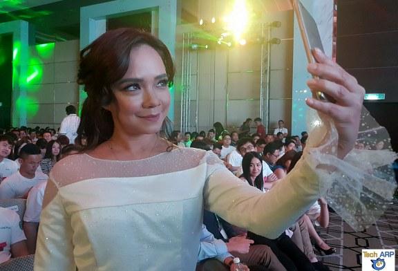 OPPO F1s Selfie Smartphone Revealed!