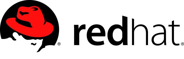 Gartner: Red Hat Visionary Leader In x86 Server Virtualization