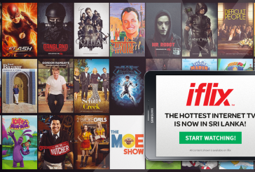 iflix Is Now Available In Sri Lanka As Well