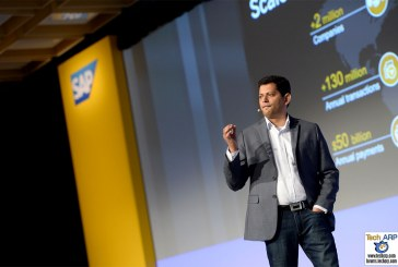New & Future SAP Ariba Features Revealed