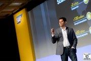 New & Future SAP Ariba Features Revealed