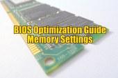 Rank Interleave – The BIOS Optimization Guide