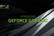The NVIDIA GeForce GTX 1050 & GTX 1050 Ti Details 2.0
