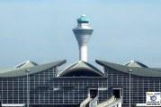 The Galaxy Note7 Return Guidance At KLIA & KLIA2 Airports