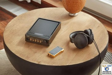 The Sony Signature Series Audio Technology Explained