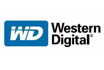 More Than 10 Million WD Helium-Filled HDDs Shipped