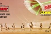 SWMFC Rogue One : Red Alert Kicks Off This Weekend!