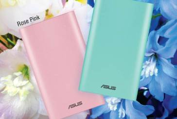 New ASUS ZenPower Pro Colours Available In Malaysia