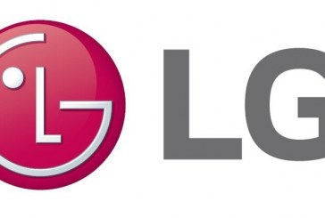 Home Appliances With LG Deep Learning Technology