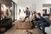 Samsung Unveils The Secret To Identifying Real 4K TVs