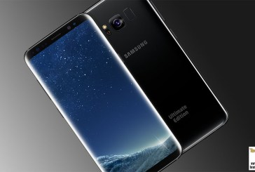 How To Get The Exclusive Samsung Galaxy S8 Ultimate Edition!