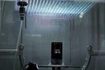 The Samsung Torture Tests – Can Your Smartphone Survive Them?