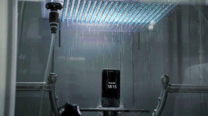 The Samsung Torture Tests - Can Your Smartphones Survive Them?