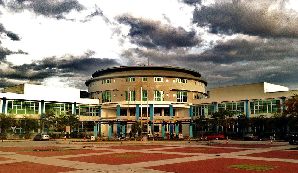 Unisel Boasts Next Gen Vdi At Key Campus Locations Tech Arp