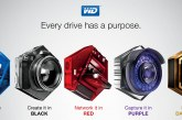 How To Choose The Best Drive For Your PC