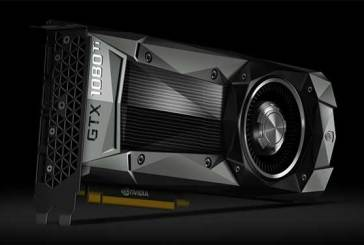 NVIDIA Introduces The GeForce GTX 1080 Ti!
