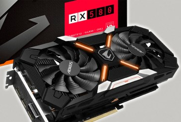 The 27 New AMD Radeon RX 500 Graphics Cards Revealed!