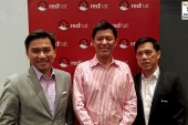 The Red Hat Mobile Application Platform Revealed!