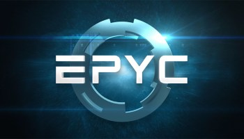 AMD EPYC 7002 Series Price + Specifications Compared! | Tech ARP