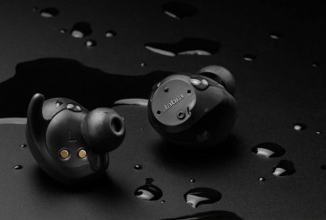 The Jabra Elite Sport Price & Availability In Malaysia