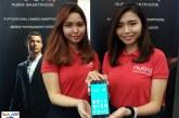 The nubia M2, M2 Lite & N1 Lite Smartphones Revealed!